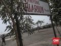 Anies: Kampung Akuarium Jadi Contoh Kampung Buatan Penduduk