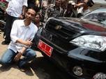 Tak Diduga, Pembeli Konkret Esemka Bukan Jokowi atau Prabowo