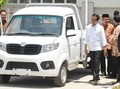 Spesifikasi Mobil Esemka, Dinilai Mirip Produk China