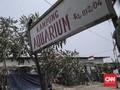 Pemprov Cegah Kampung Akuarium Kumuh Lewat Rumah Lapis
