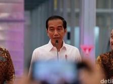 Jokowi Pede Mobil Esemka Laku Keras, Kok Bisa?