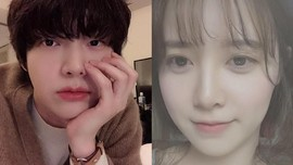 Ku Hye Sun Klaim Miliki Bukti Selingkuh Ahn Jae Hyun