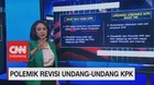 VIDEO: Mengulas Revisi Undang-Undang KPK