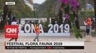 VIDEO: Festival Flora Fauna 2019