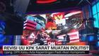 VIDEO: Revisi UU KPK Sarat Muatan Politis?