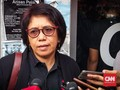 Suciwati Minta Ma'ruf Ingatkan Jokowi Tuntaskan Kasus Munir