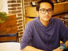 Milenial RI Ini Bangun Startup Berspirit Koperasi, Apa Sih?