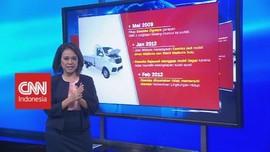 VIDEO: Mengulas Sepak Terjang Mobil Esemka