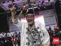 FOTO: Semarak Festival Persahabatan Indonesia-Jepang