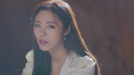 5 Video Musik Korea Pekan Ini, Wheein MAMAMOO dan CLC