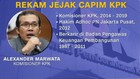 VIDEO: Profil 10 Capim KPK