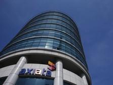 Batal Merger dengan Telenor, Axiata Siapkan IPO Edotco