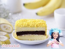 Terungkap, Ini Alasan di Balik Jatuhnya Bisnis Kue-kue Artis!