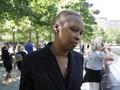 VIDEO:Reaksi Kimia dalam Serangan 9/11 Picu Metastasis Kanker