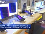 Streaming: Bos ERAA Bicara Penjualan Ponsel di 2019