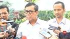 VIDEO: Draf Revisi Undang-Undang KPK Telah DIterima Jokowi