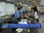 Waspada, Indonesia Dihantui Capital Outflow