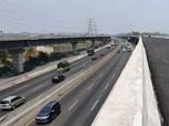 Bisnis Jalan Tol Masih Tangguh di Q1-2020, tapi Was-was di Q2