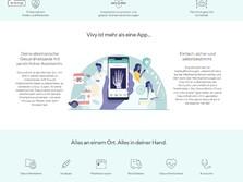 Keren! Startup Bikin Orang Medan Ini Sukses Goncang Jerman
