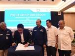 2020, Kementerian ESDM Bangun Poltek Energi di Prabumulih