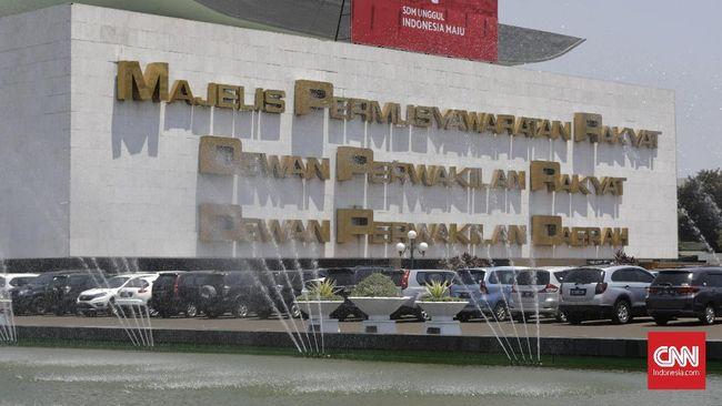 Tahun Depan, BUMN Wajib Setor Dividen Rp49 Triliun ke Negara