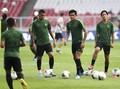 Daftar 25 Pemain Timnas Indonesia Lawan UEA dan Vietnam