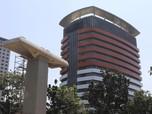 KPK Usut Penunjukkan Sritex dalam Proyek Tas Bansos Covid-19