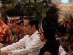 Pengusaha Setuju Jika Jokowi Gabungkan Kemenlu & Kemendag
