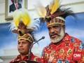 Tokoh Papua: NKRI Harga Mati, Benny Wenda Tak Berhak Mengatur
