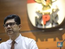 Habis Eks Bos Petral, Siapa Lagi Mafia Migas Incaran KPK?