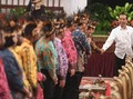Walhi Kritik Tuntutan 61 Tokoh Papua ke Jokowi
