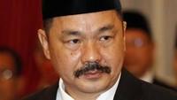 Rencana Maskapai Baru Lion Air Usulan dari Rusdi Kirana?
