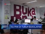 Bukalapak PHK Karyawan: Efisiensi & Efek Strategi Bakar Uang