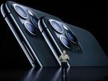 Wah, Harga iPhone 11 Series di RI Lebih Murah dari iPhone X