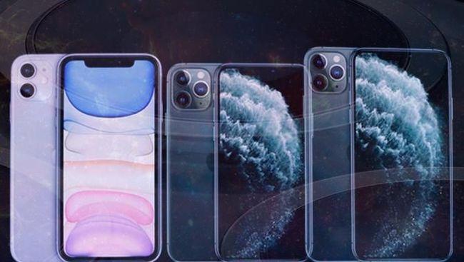 TELE ERAA iPhone Rilis Produk Baru, ERAA & TELE Meroket. Berlanjutkah?