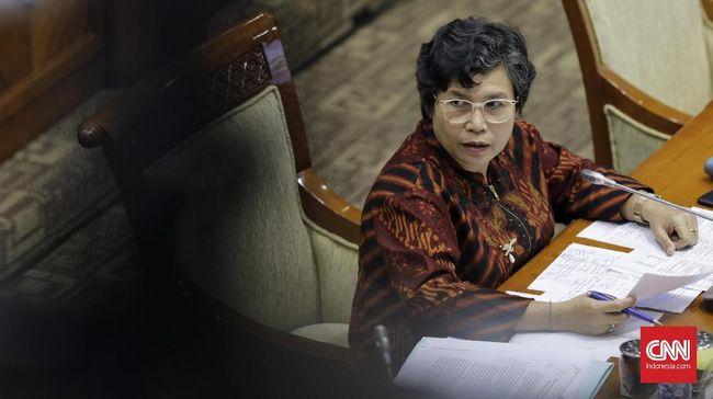 Capim Lili Setuju KPK Punya SP3, Tolak Dewan Pengawas
