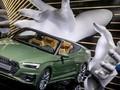 Audi Kembangkan 3 Mobil Listrik dengan Platform MEB VW