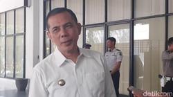 OTT Wali Kota Cimahi Berselang 3 Hari Usai Menteri Edhy Prabowo Ditangkap
