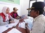 Pertamina Siapkan Rp 18 M untuk Kompensasi Tumpahan Minyak