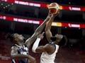 Amerika Serikat Tersingkir dari Kejuaraan Dunia Basket