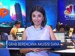 Jokowi Bangun 2 Istana Kepresidenan Tahun Depan