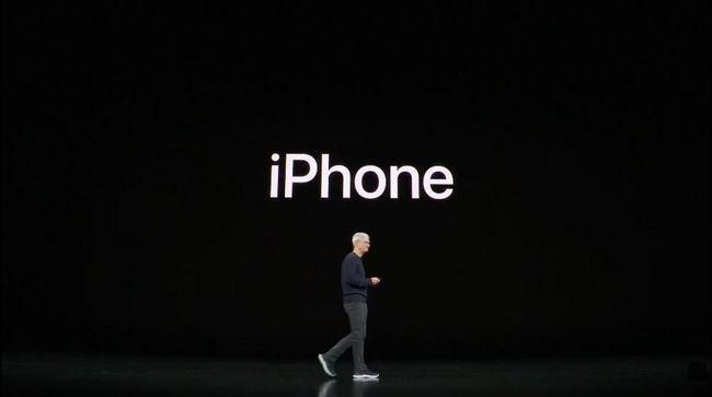 iPhone 12 Akan Dijual Sepaket dengan Airpods