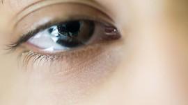 Studi: Tak Ditemukan Virus Corona di Air Mata