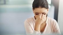 10 Jenis Sakit Kepala Berdasarkan Penyebabnya