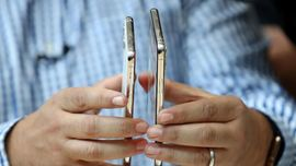 Harga iPhone 11 Lebih Murah dari 3 iPhone X Saat Awal Dirilis