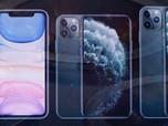 Apple Tak Punya Pabrik di RI, Kok iPhone 11 Lolos TKDN?