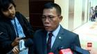 VIDEO: Surat Komitmen DPR dan Capim KPK Bukan Kontrak Politik