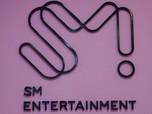 Sulli F(x) Bunuh Diri, Saham SM Entertainment Akhirnya Drop