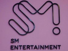Obati Kangen Fans Kpop, SM-JYP Buat Perusahaan Konser Online