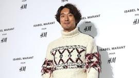 Aktor Kim Min Joon Bakal Nikahi Kakak G-Dragon 11 Oktober